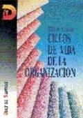 Ciclos de vida de la organizacion