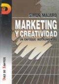 Marketing y creatividad un enfoque instrumental