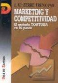 Marketing y competitividad el metodo tortuga en 4