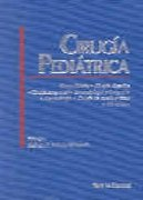 Cirugia pediatrica