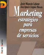 Marketing estrategico para empresas de servicios