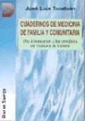 Cuadernos de medicina de familia y comunitaria