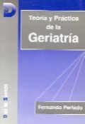 Teoria y practica de la geriatria
