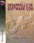 Desarrollo de software con c++