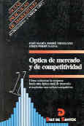 Optica de mercado y competitividad