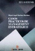 Casos practicos de management estrategico