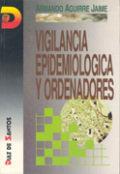 Vigilancia epidemiologica y ordenadores