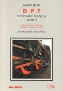 Diccionario poliglota del tren