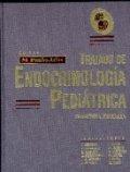 Tratado de endocrinologia pediatrica 2ªed