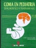 Coma en pediatria diagnostico y tratamiento