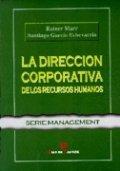 Direccion corporativa de los recursos humanos,la