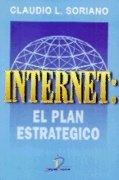 Internet el plan estrategico