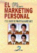 Marketing personal y el caso de martin mardones,el