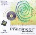 Diseño asistido por ordenador con imagineer techni