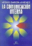 Comunicacion interna,la