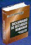 Dic.recursos humanos organizacion