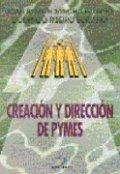 Creacion y direccion de pymes