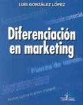 Diferenciacion en marketing