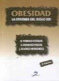 Obesidad la epidemia del siglo xxi 2ªed