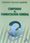 Compendio de farmacologia general