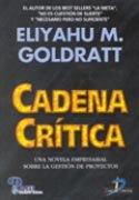 Cadena critica una novela empresarial sobre la ge