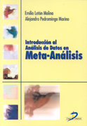 Introduccion al analisis de datos en meta-analisis