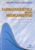 Farmacocinetica de los medicamentos nuevos metodos