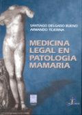 Medicina legal en patologia mamaria