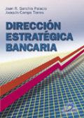 Direccion estrategica bancaria