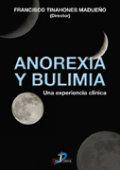 Anorexia y bulimia una experiencia clinica