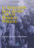 Evaluacion de la accion y de la politicas publ.