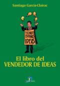 Libro del vendedor de ideas,el