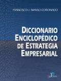 Dic.enciclopedico de estrategia empresarial