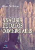 Analisis de datos comerciales