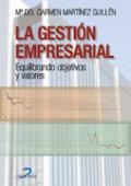 Gestion empresarial,la