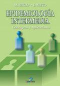 Epidemiologia intermedia