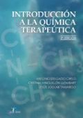 Introduccion a la quimica terapeutica