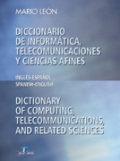 Dic.informatica telecomunicaciones
