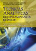 Tecnicas analiticas de contaminantes quimicos