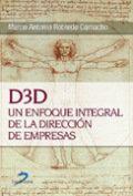 D3d un enfoque integral de la direccion de empres