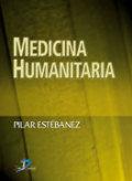 Medicina humanitaria