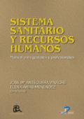 Sistema sanitario y recursos humanos