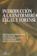 Introduccion a la enfermeria legal y forense