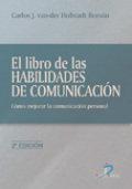 Libro de las habilidades de comunicacion