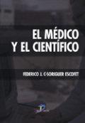 Medico y el cientifico,el