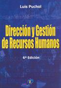 Direccion y gestion de recursos humanos 4ªed