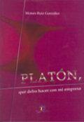 Platon que debo hacer en mi empresa