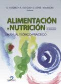 Alimentacion y nutricion 2ªed