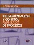 Instrumentacion y control avanzado de procesos