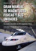 Gran manual de magnitudes fisicas y sus unidades